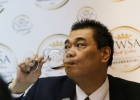 china-wine-and-spirits-awards-best-value-6