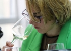 china-wine-and-spirits-awards-best-value-60