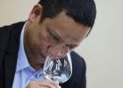 china-wine-and-spirits-awards-best-value-61