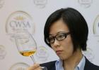 china-wine-and-spirits-awards-best-value-62