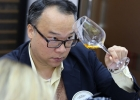china-wine-and-spirits-awards-best-value-63