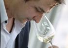 china-wine-and-spirits-awards-best-value-64