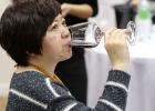 china-wine-and-spirits-awards-best-value-73
