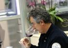 china-wine-and-spirits-awards-best-value-74