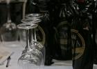 china-wine-and-spirits-awards-best-value-75