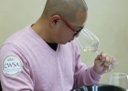 china-wine-and-spirits-awards-best-value-77