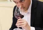 china-wine-and-spirits-awards-best-value-8