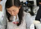 china-wine-and-spirits-awards-best-value-81