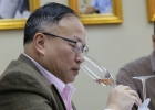china-wine-and-spirits-awards-best-value-82