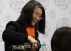 china-wine-and-spirits-awards-best-value-85