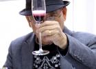 china-wine-and-spirits-awards-best-value-91