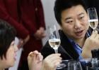 china-wine-and-spirits-awards-best-value-93