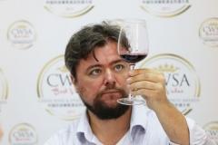 china-wine-and-spirits-awards-best-value-26