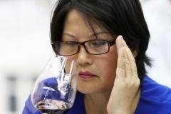 china-wine-and-spirits-awards-best-value-41