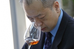 china-wine-and-spirits-awards-best-value-65