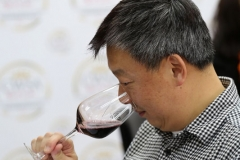 china-wine-and-spirits-awards-best-value-87