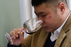 china-wine-and-spirits-awards-best-value-88