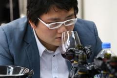 china-wine-and-spirits-awards-best-value-89