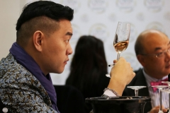 china-wine-and-spirits-awards-best-value-92