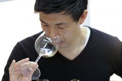 china-wine-and-spirits-awards-best-value-94