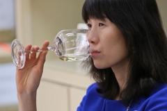 china-wine-and-spirits-awards-best-value-95