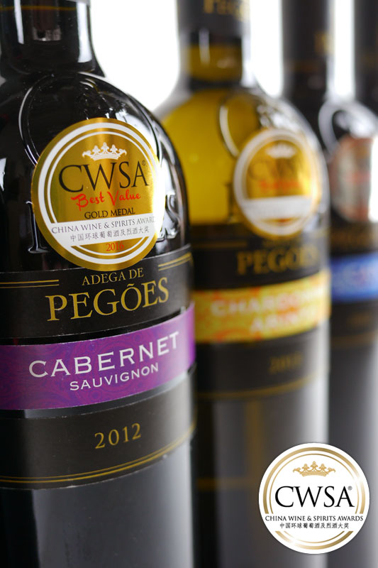 CWSA-Best-Value-2016-Medal-Winner-46-1