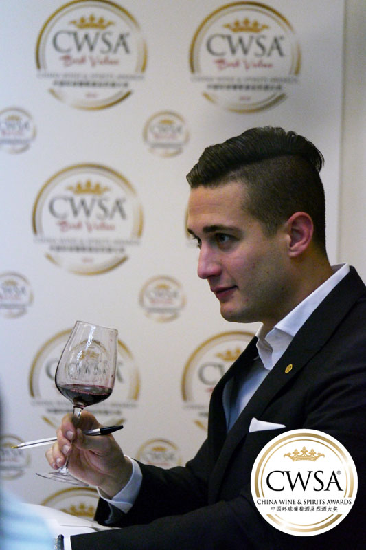 cwsa-best-value-2016-105-1
