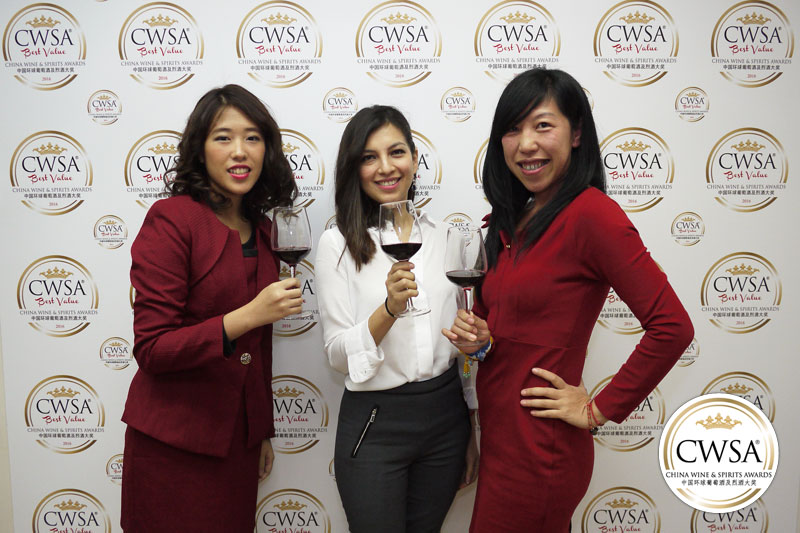 cwsa-best-value-2016-126-1