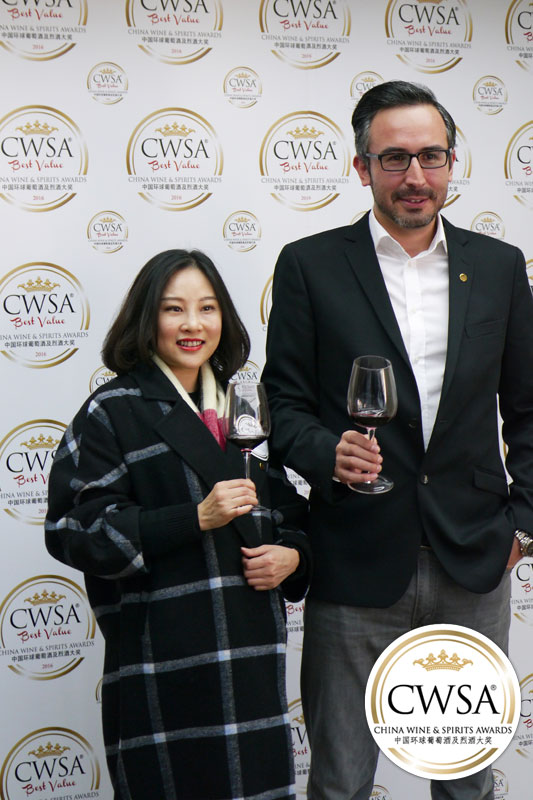 cwsa-best-value-2016-48-1