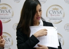 cwsa-best-value-2016-113-1