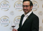 cwsa-best-value-2016-38-1