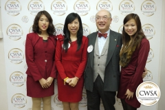 cwsa-best-value-2016-128-1