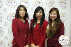 cwsa-best-value-2016-129-1