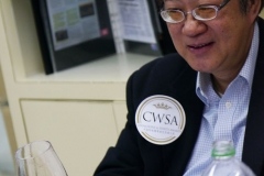 cwsa-best-value-2016-131-1