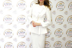 cwsa-best-value-2016-72-1
