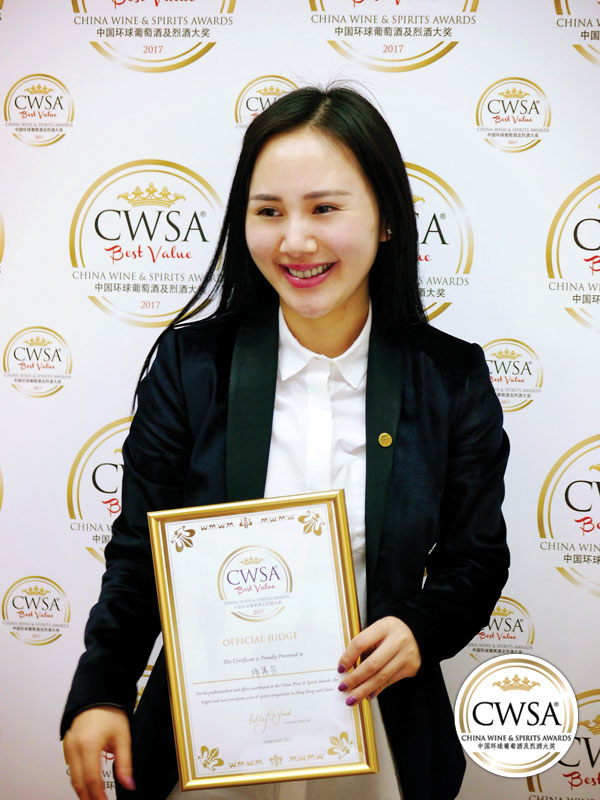 CWSA-Best-Value-2017-134