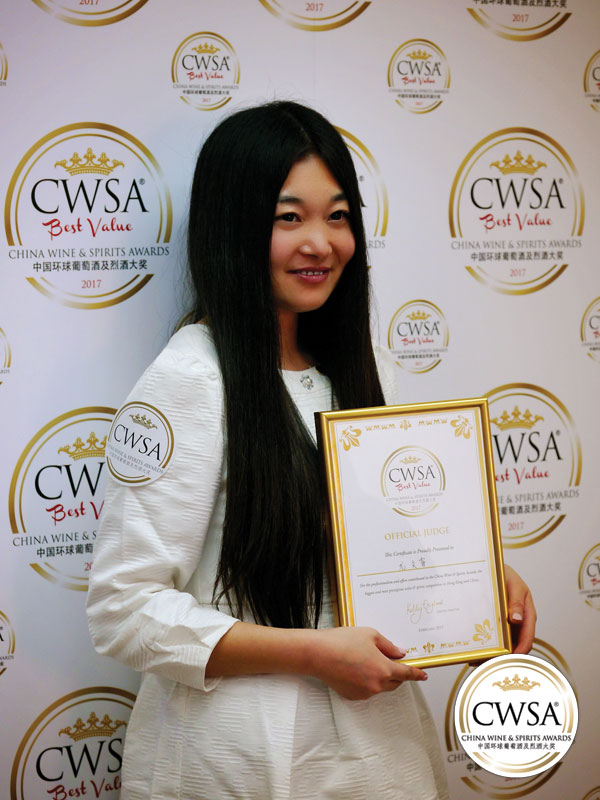 CWSA-Best-Value-2017-135
