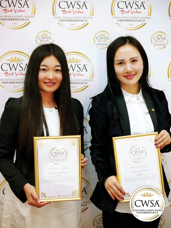 CWSA-Best-Value-2017-144