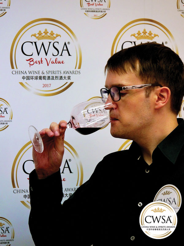 CWSA-Best-Value-2017-24