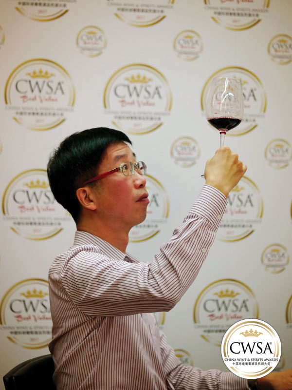 CWSA-Best-Value-2017-37