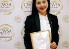 CWSA-Best-Value-2017-143