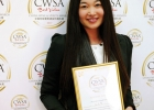 CWSA-Best-Value-2017-133
