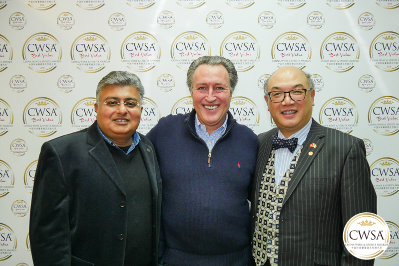 CWSA_Best_Value_2018_45