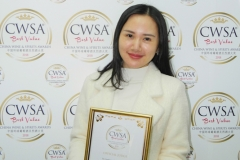 CWSA_Best_Value_2018_Day_2_19