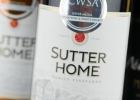 CWSA-BV-2019-winner-108-Low-res