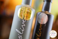 CWSA-Best-Value-2021-Notable-Medal-Winners-2