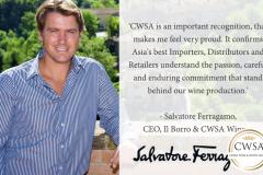 CWSA-Winner-Il-borro-salvatore