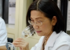 china-wine-and-spirits-awards-20151