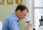 china-wine-and-spirits-awards-201511