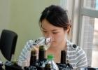 china-wine-and-spirits-awards-201515
